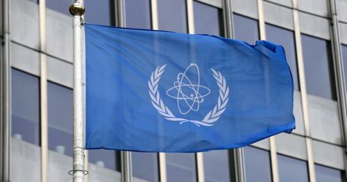 Israel must open its nuclear reactors to atomic agency inspectors after Gaza bombing, says Qatar
