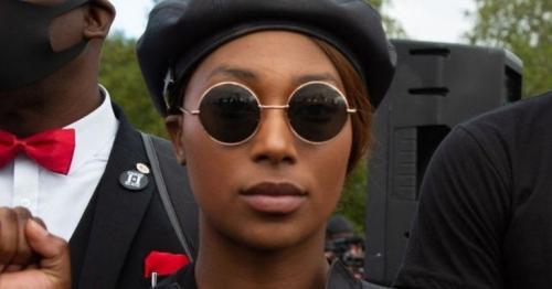 Sasha Johnson - Further arrest over activist's shooting