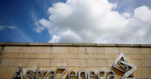 AstraZeneca must use Britain's plant if needed to meet EU's vaccine commitments - EU lawyer