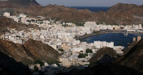 Oman to reimpose nightly curfew following spike in COVID-19 cases