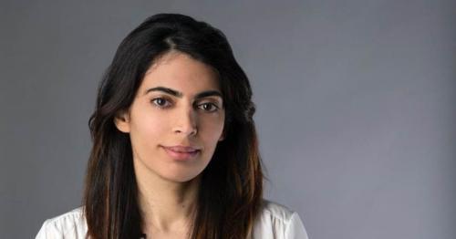 Visa Appoints Dr. Saeeda Jaffar as Senior Vice President to lead Gulf Cooperation Council (GCC) Region