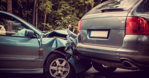 Car accident, accident, driving accident, driving