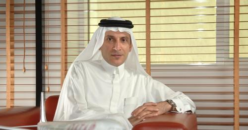 Qatar Airways CEO Affirms Keenness on Reducing Emissions
