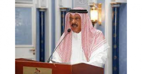 Foreign Ministry's Special Envoy for Climate Change affirms Qatar's efforts in confronting climate change