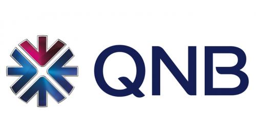 QNB Official Regional Supporter of the first FIFA Arab Cup 2021™