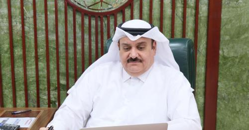 Shura Council Participates in Parliamentary Meeting on Food Systems, Sustainability