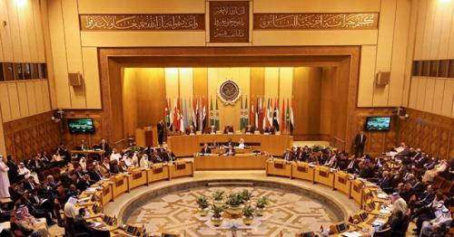 Shura Council Participates in Meetings of the Arab Parliament Committees