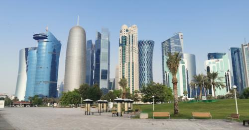Doha ranks cheapest city in GCC for Expats