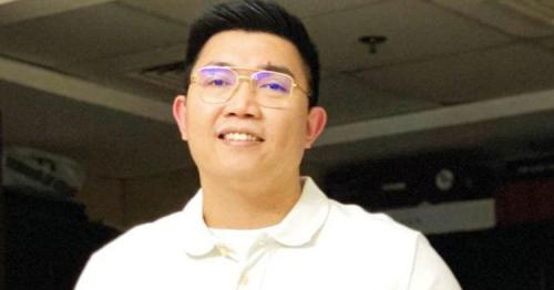 Second Filipino expat in Dubai becomes Mahzooz millionaire in one month