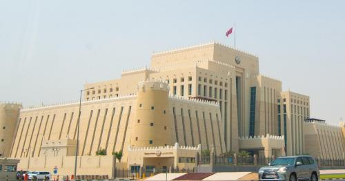 Ministry of Interior plans to convert all its services online