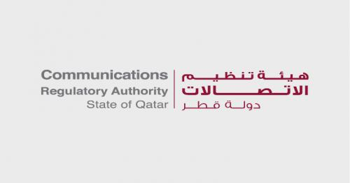 CRA imposes QR 3.5 mn as financial sanction on Ooredoo for violating its instructions