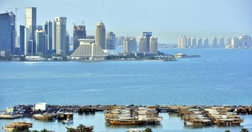 102 Covid-19 cases in Qatar on June 27