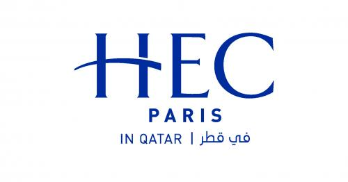 HEC Paris in Qatar announces appointment of Djelloul Bekka as Chief Operating Officer