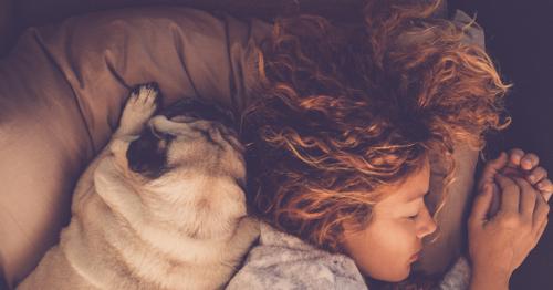 COVID-19, Healthy Sleep Zone, Sleep Zone, Healthy Sleep