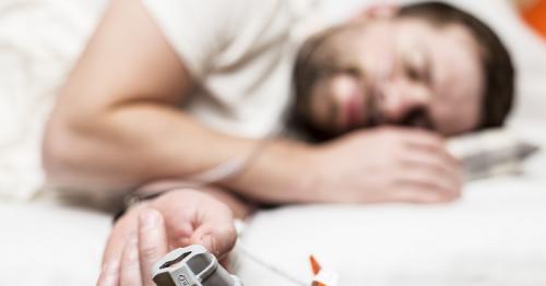 Sleep Disorders, Sleep, sleeping