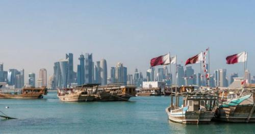 Qatar witnesses new 118 Covid-19 cases on June 28, 2021