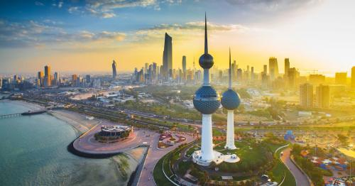 Kuwait to allow vaccinated citizens to use border crossings - cabinet