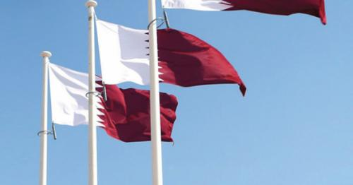 Qatar Affirms Determination to Continue Working as Effective International Partner to Prevent Scourge of Terrorism