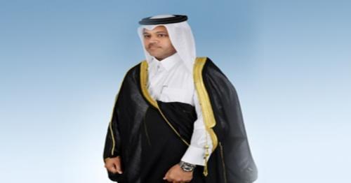 Foreign Minister of Bangladesh meets Qatar Envoy