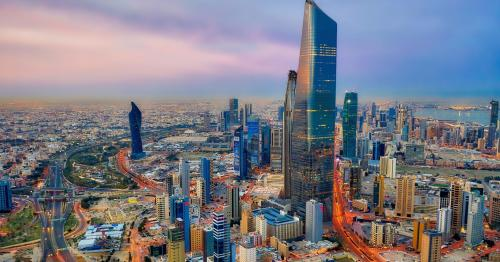 Kuwait resumes flights with 12 countries after year long suspension