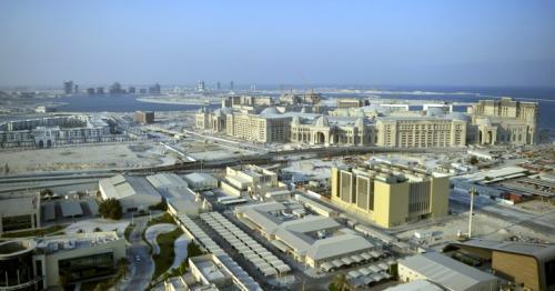 Qatar records 133 new COVID-19 cases