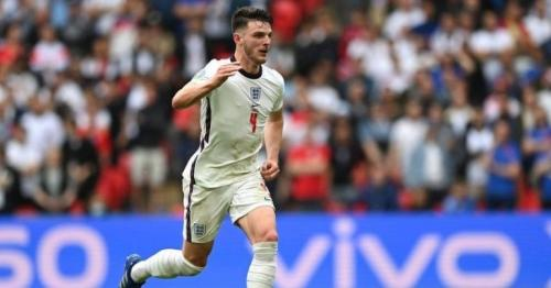 Why are Chinese tech brands flocking to Euro 2020?