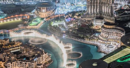 Things To Do Dubai, Dubai, Dubai Travel
