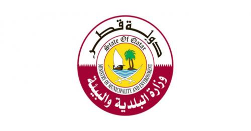 MME Launches Second Phase of the Survey to Monitor Fish Deaths in Khor Al Adaid Area
