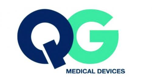 QGMD Confirms That There Is No Information Affecting Increase in Demand for Its Shares