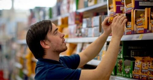 Don't allow shop abuse to worsen, retail bosses urge PM