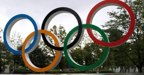Tokyo 2020: IOC relaxes protest rules for Olympics