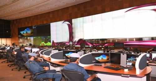 Five-day foundation course organised by SSOC commences