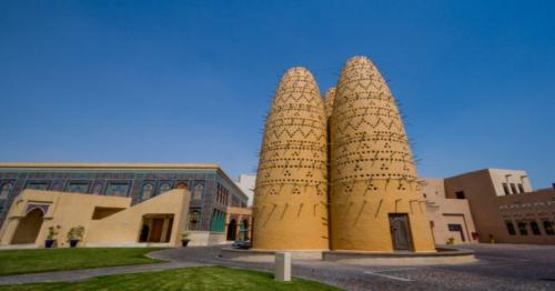 Katara Announces Winners of Short Story Competition