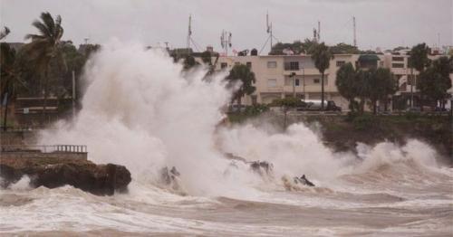Cuba braces for Tropical Storm Elsa