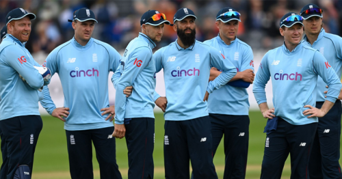 England forced to select complete new team against Pakistan after coronavirus outbreak in first XI