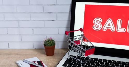 best eCommerce platform, eCommerce platform, eCommerce platform