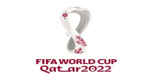 Qatar seeks to seize on hosting FIFA 2022 to make substantial impact on human rights and sports