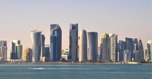 Qatar recorded 158 Covid-19 cases and 2 deaths on July 7, 2021