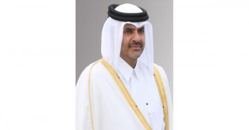 PM meets Kuwait's Minister of Public Works