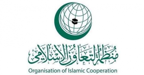 Qatar participates in OIC's Ministerial Conference on Women