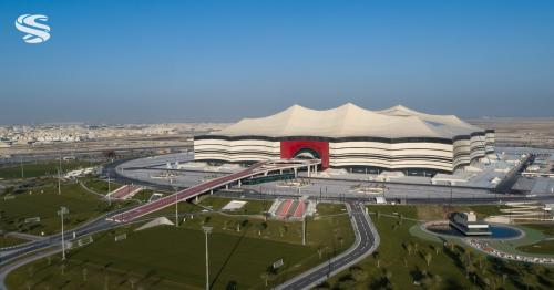 500 days to go: Qatar on track to host memorable edition of FIFA World Cup