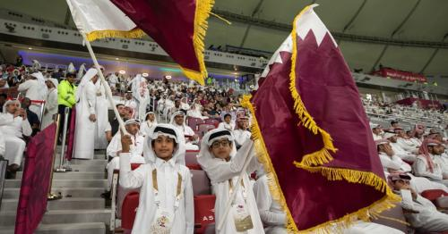 500 days to go to Qatar 2022: All FIFA World Cup stadiums ready a year before kick-off