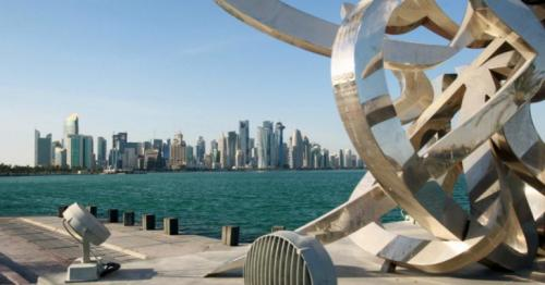 Qatar witnessed 97 Covid cases and 1 death on July 10, 2021