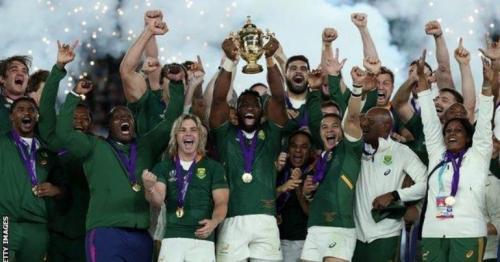 British and Irish Lions: South Africa captain Siya Kolisi tests positive for Covid-19