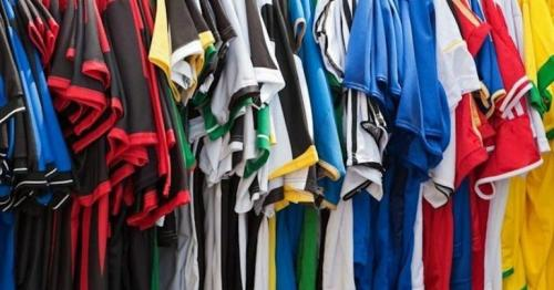 Classic Football Shirts warns customers of scam