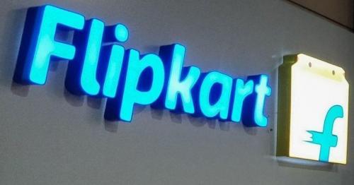 Flipkart: India online retail giant raises $3.6bn in latest funding round
