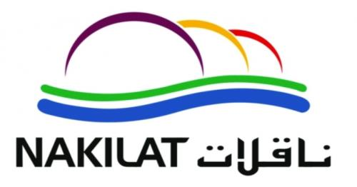 Nakilat Announces H1 Financial Results