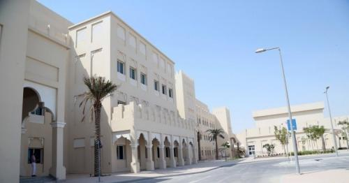 Mesaieed Hospital discharges last Covid-19 patients, starts regular outpatient services