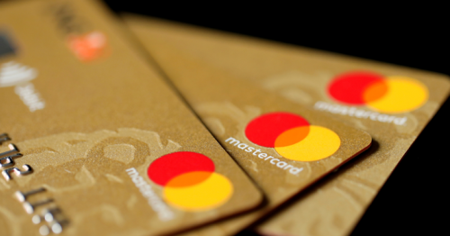 Mastercard: India stops payment service provider from issuing cards