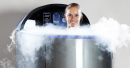 Cryotherapy and its Benefits